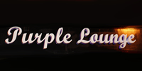 Purple Lounge Chelmsford